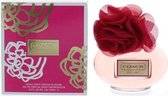 Coach Freesia Blossom - 30ml - Eau de parfum