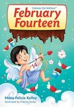 February Fourteen