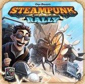 Asmodee Steampunk Rally - EN