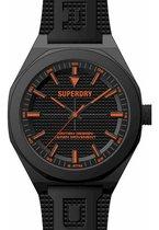 Superdry Mod. SYG324B - Horloge