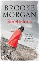 Smetteloos - Brooke Morgan