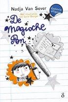 De magische pen