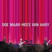 Hees Van Ahoy -Limited Pink & Green Vinyl- (LP)