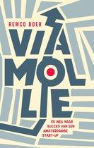 Via Mollie