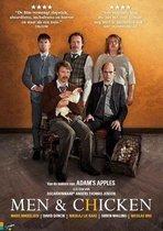 Movie - Men & Chicken