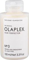 Olaplex No. 3 Hair Perfector - 100 ml