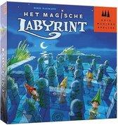 Het Magische Labyrint - Bordspel