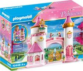 PLAYMOBIL Princess Prinsessenkasteel - 70448