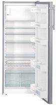 Liebherr KSL2814 - Kastmodel koelkast