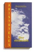 Aristoteles in Nederlandse vertaling  -   Over melancholie