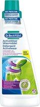 Dr. Beckmann Active Wear Wasmiddel 500 ml