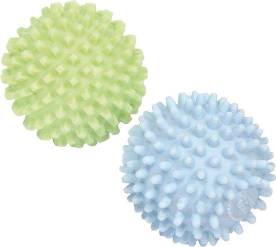 Electrolux droogballen voor in de droger - 2 stuks - universeel