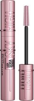 Maybelline Lash Sensational Sky High - Very Black - Zwart - Lengte Mascara - 9,6ml