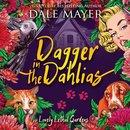 Dagger in the Dahlias