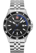 Swiss Military Hanowa UVP Mod. 06-5161.2.04.007.03 - Horloge