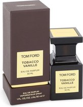 TOM FORD Tobacco Vanille Unisex 30 ml