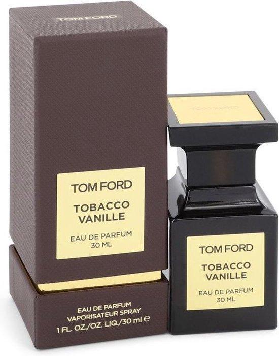 Tom Ford - Tobacco Vanille Eau De Parfum 30ML