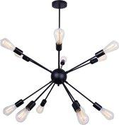 Valetti Genesis hanglamp