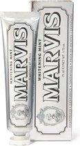 Marvis Whitening Mint Tandpasta 75 ml.