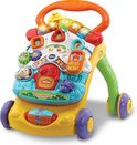VTech Baby Walker - Loopwagen