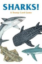 Sharks a trump card game