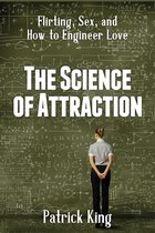 The Science of Attraction