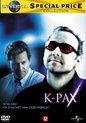 K-pax (D)