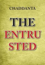 The Entrusted
