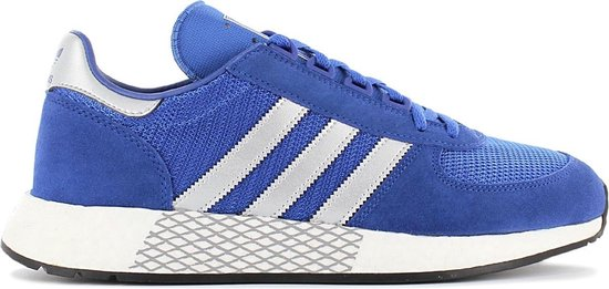 bol.com | adidas Originals Marathon x 5923 Boost - Heren ...
