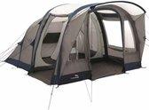 Easy Camp Hurricane 500 Tent - Grijs/ Blauw - 5 Persoons