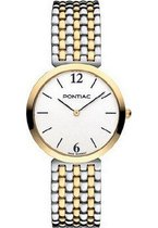 Pontiac Mod. P10032 - Horloge