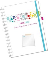 Leerkracht organizer 2020/2021