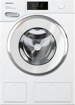 Miele WSR 863 WPS - Wasmachine - Twindos + Powerwash