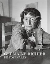 Germaine Richier-De tovenares