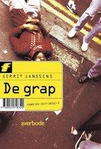 De Grap
