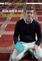 Islam door de ogen van een bekeerling