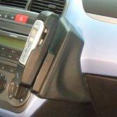 Kuda console Fiat Grande Punto 10/2005-
