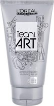 L'Oréal Tecni Art Glue 150ml