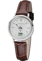 Regent Mod. FR-256 - Horloge