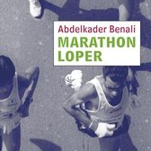 Marathonloper