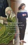 De toekomst van Nederland