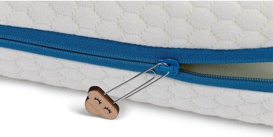 AeroSleep Sleep Safe Pack Evolution 40x80