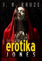 The Saga of Erotika Jones 06