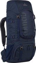 NOMAD® - Batura 70 L Backpack