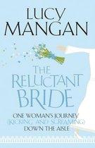 Omslag The Reluctant Bride
