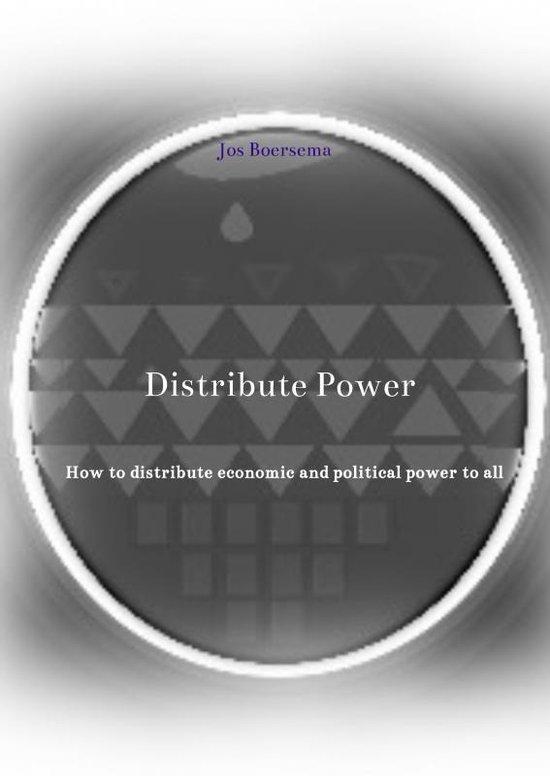 Distribute Power