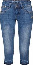 Gang Dames Jeans W26