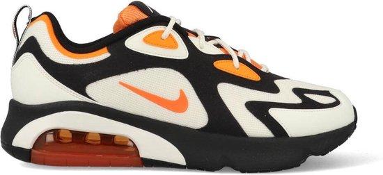 NIKE Air Max 200 Sneakers Heren om te zoenen