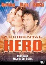 Komedie - Accidental Hero