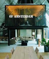 Lofts of Amsterdam (Nl. ed)